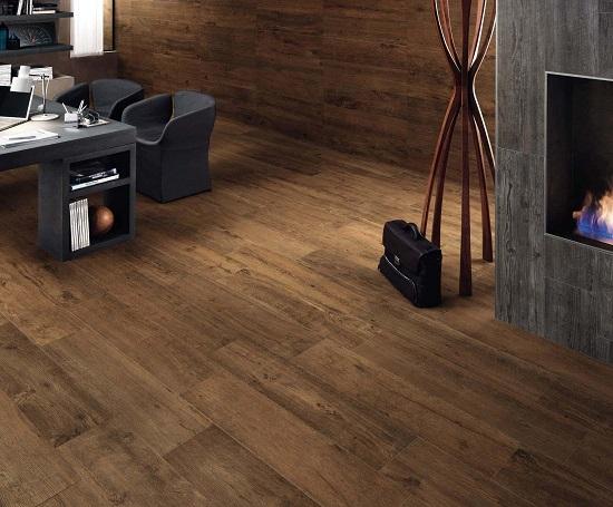 兴化装修公司为你讲解木地板的十大品牌