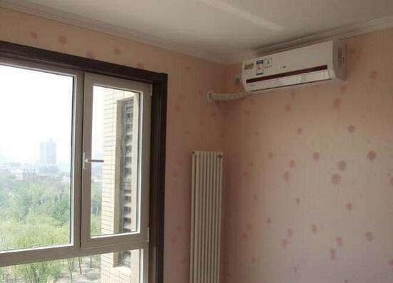 空调没遥控器怎么开?空调没遥控器开启方法