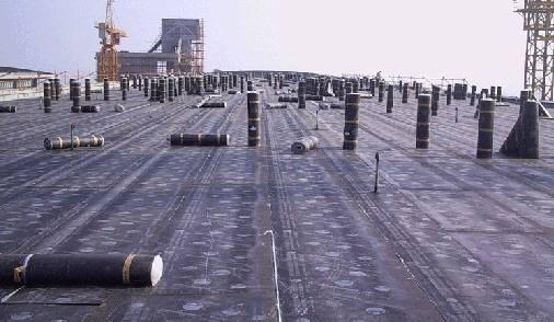 屋顶防水材料品牌前十名.jpg