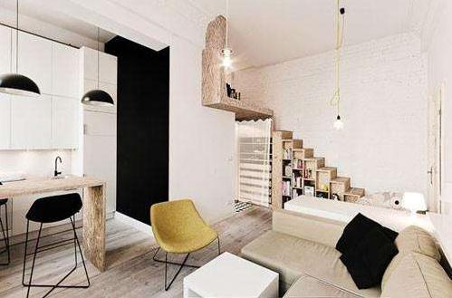 房子装修设计要素 没有我们想的那么简单