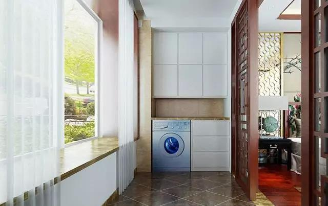 阳台洗衣机装修效果图.jpg