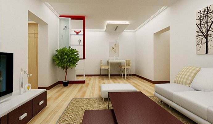装修完室内污染检测怎么做 几种室内污染检测的办法