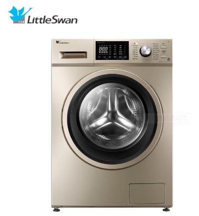 小天鹅洗衣机怎么样