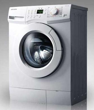 小天鹅和海尔洗衣机哪个好