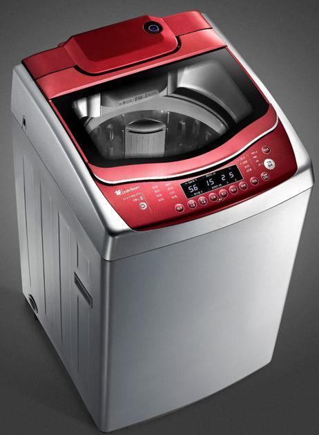 小天鹅洗衣机品牌介绍