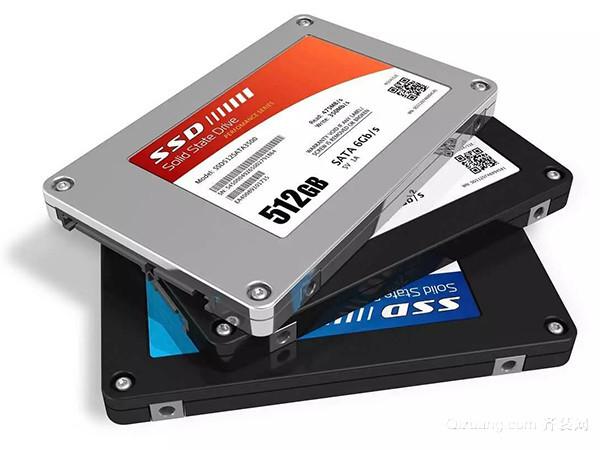 固态硬盘,也称作电子硬盘或者固态电子盘,是由控制单元和固态存储单元组成的硬盘。固态硬盘的接口规范和定义、功能及使用方法上与机械硬盘的相同,在产品外形和尺寸上也与机械硬盘一致。固态存储技术,一般可以分为二种,一种是基于闪存的SSD,采用FLASHMEMORY作为存储介质,这也是我们通常比较常见的SSD,象我们经常使用的U盘,数码相机等一些电子存储器及另外一些ATA、SCSI、FC接口的FlashDisk,统称为闪存盘。 三、产品选择