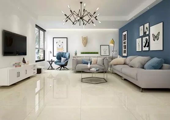 室内地板如何打蜡 所有地板都要打蜡吗