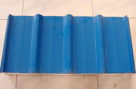 复合板和实木复合板有什么区别