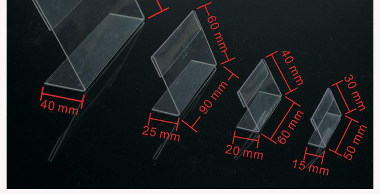 什么是亚克力材质 亚克力材质的优缺点分析