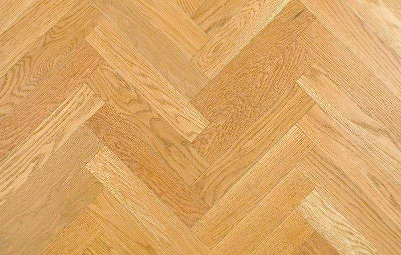木地板种类