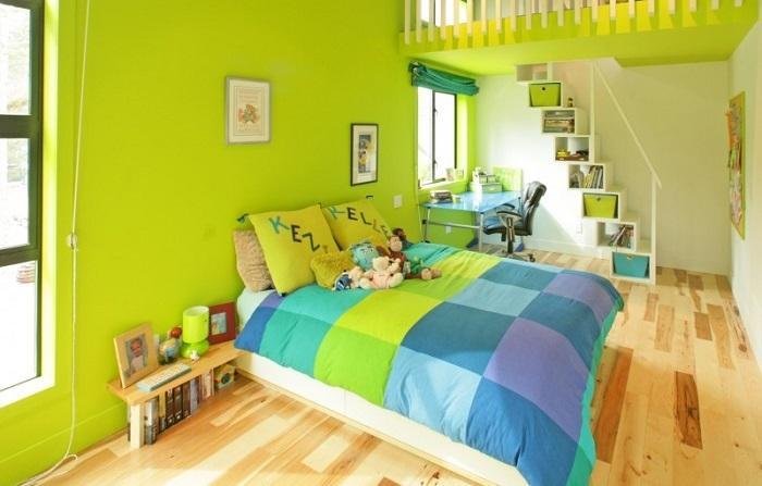 金山装修分享家庭装修设计方案!(前方高能,多图预警)