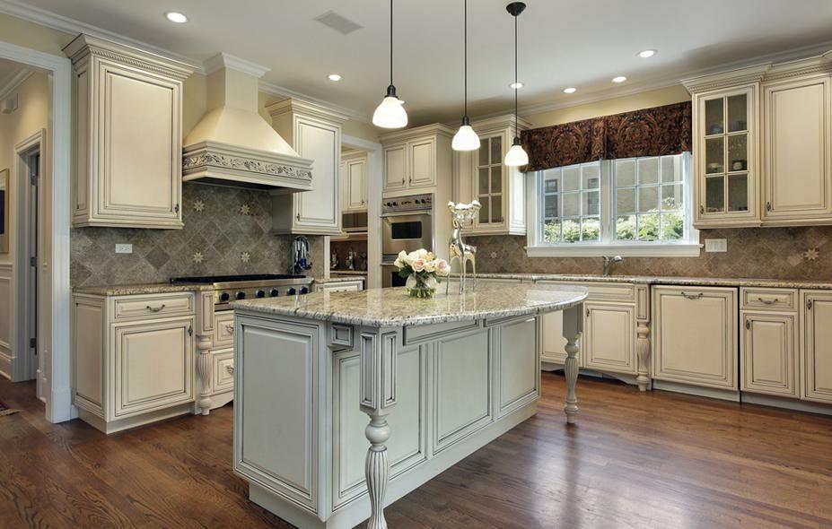 平凉装修分享厨房装修注意事项及细节!