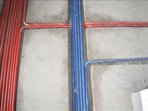 10条装修电路布线注意事项及细节