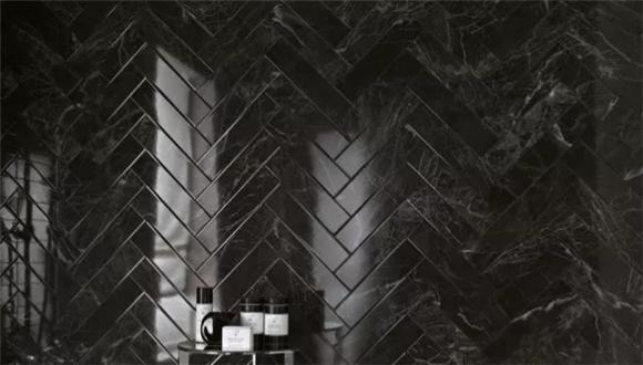 装修时需要用到的大理石瓷砖如何挑选,荆州装修教你怎么挑