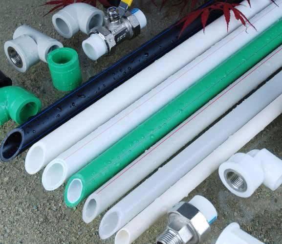 单层水管、双层水管区别有哪些?