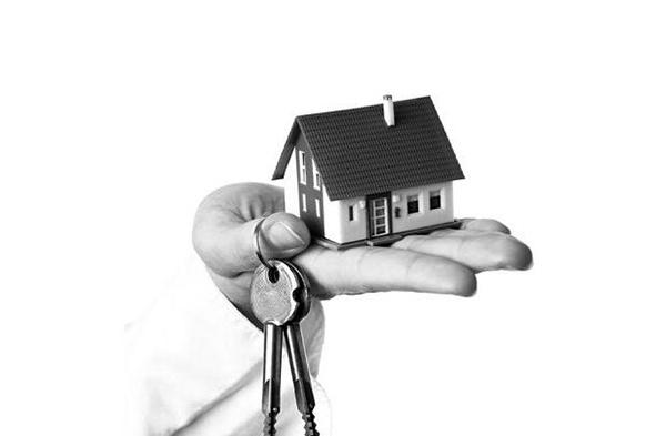 交房拿钥匙要交多少钱