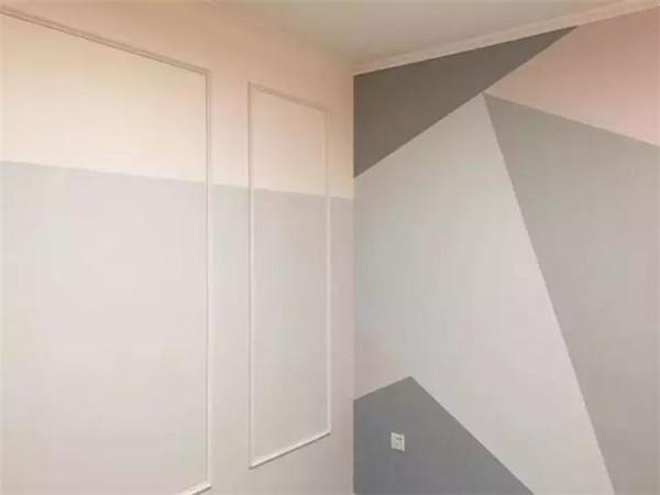 70平米新房装修 简约时尚大方