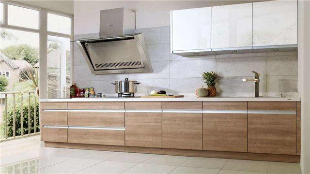 实木整体橱柜使用注意事项 实木橱柜保养误区 实木整体橱柜保养方法