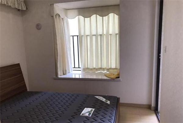 衡阳120平三室两厅装修案例 只花15万效果却很棒