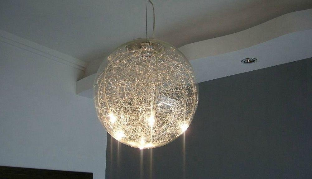 不同空間燈具光線要求不同