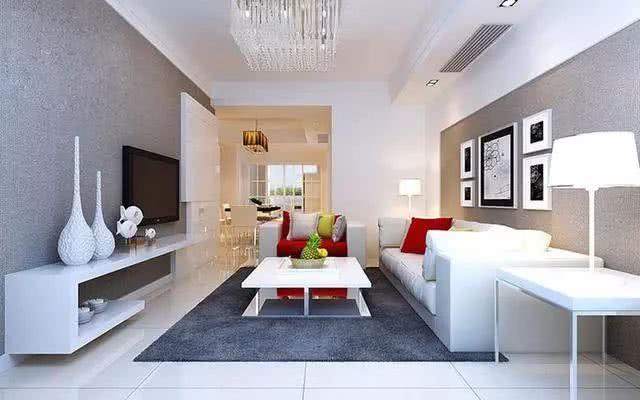 盘点十个不合理的家居装修设计