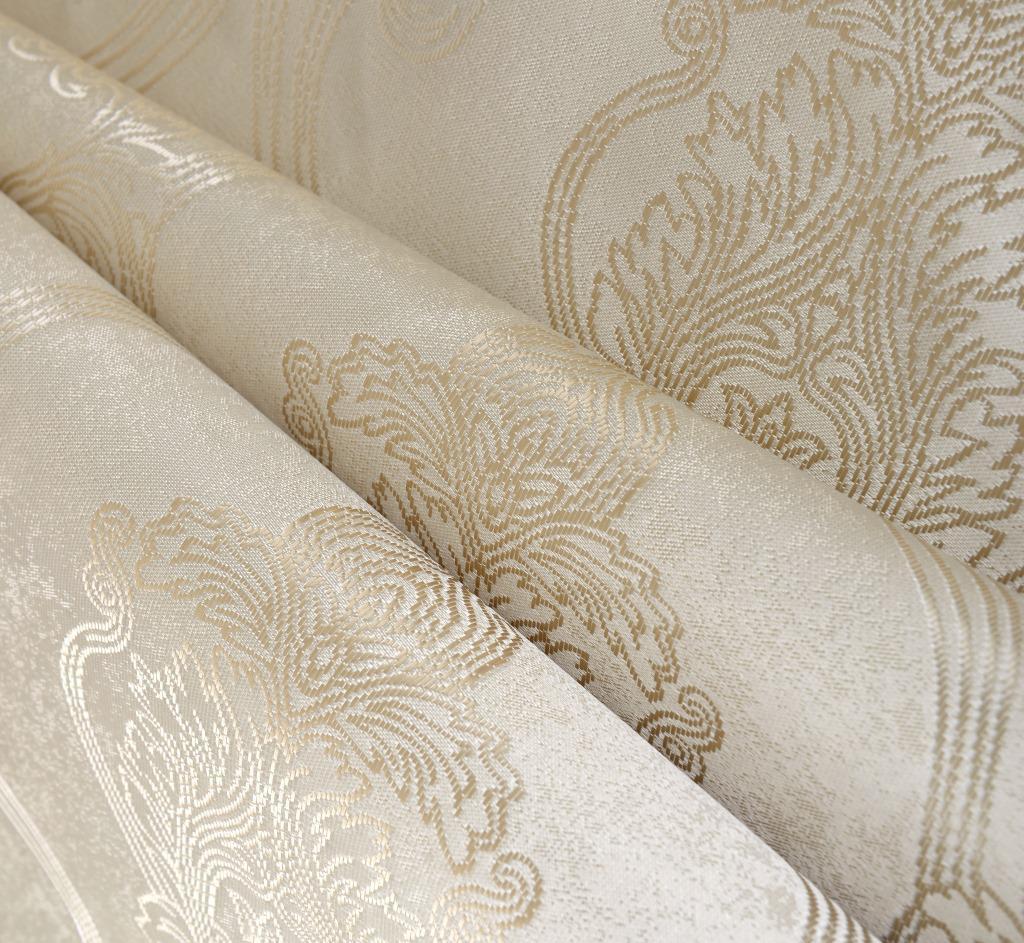 防潮墙布是否发霉起拱  临沭装饰解答防潮墙布是否真的能防潮