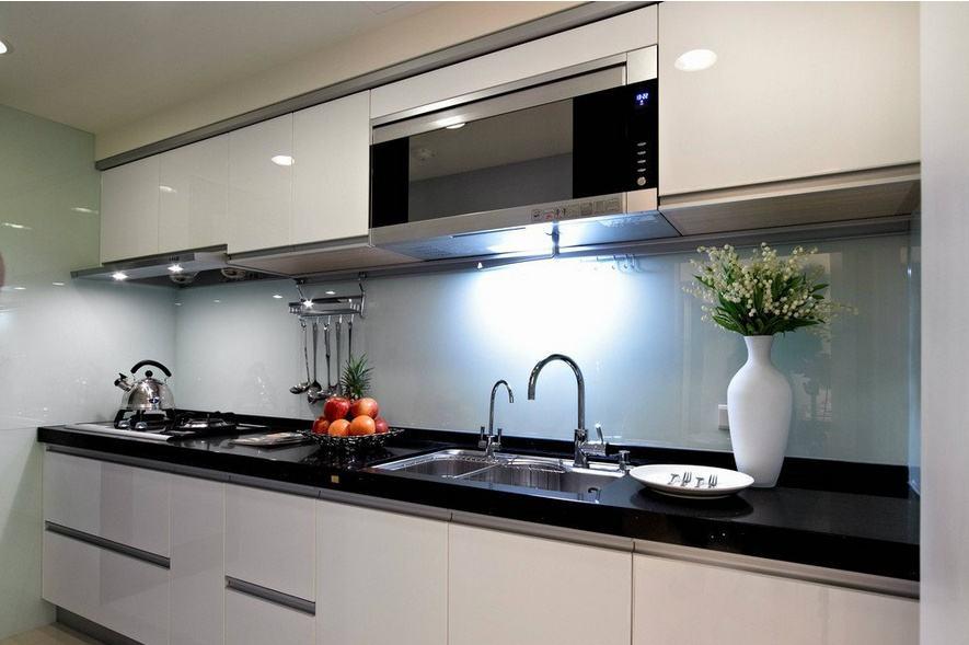 二手房装修之厨房装修注意事项