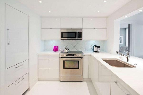 房屋怎么装修最省钱?房屋最省钱的装修方法