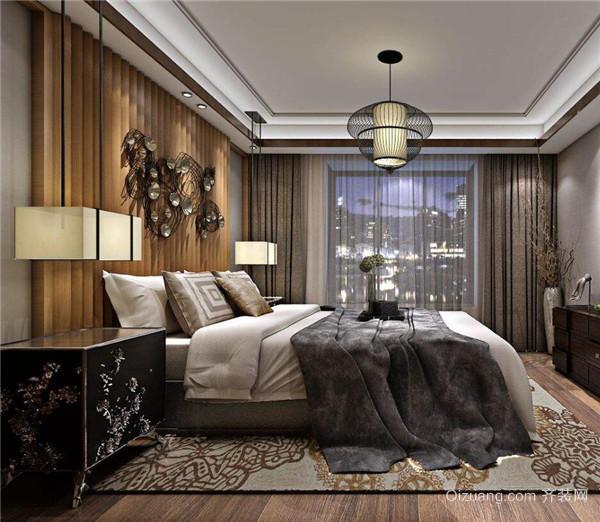 2018年最流行的客厅装修风格