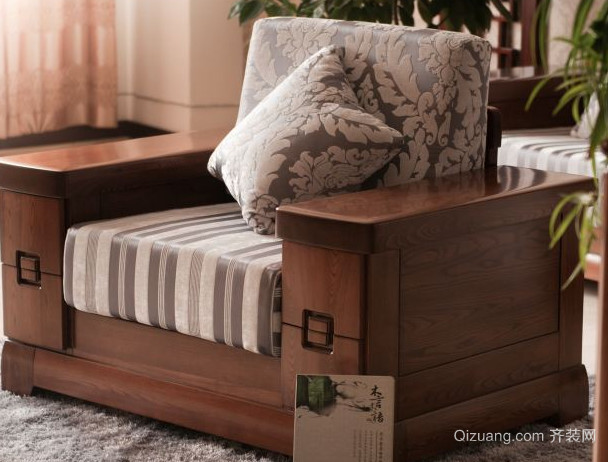 实木家具怎么挑选