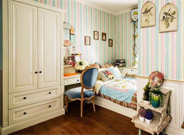 儿童家具选购注意6要素 安全健康问题不容小觑