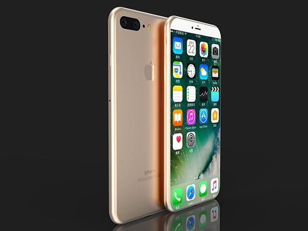 买苹果8plus手机还是X哪款苹果性价比高苹果手机微信群误删除怎么恢复正常图片