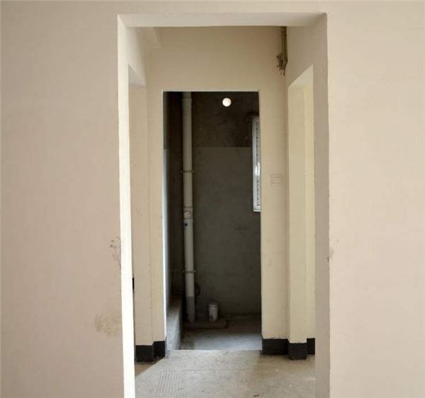 2万元最简单家庭装修