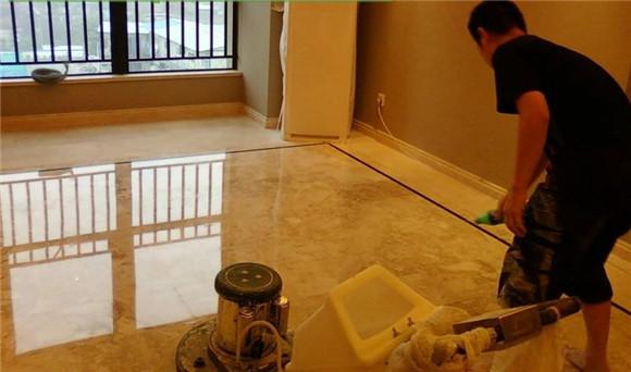 保定新房装修后保洁价格是多少,装修后保洁流程是什么