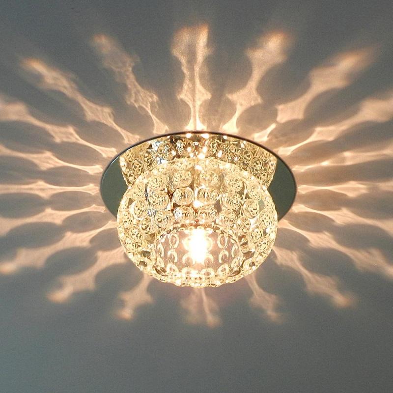 客厅选择装什么样的灯具好.jpg