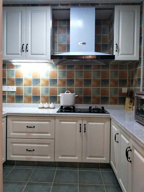 橱柜 厨房 家居 设计 装修 600_799 竖版 竖屏