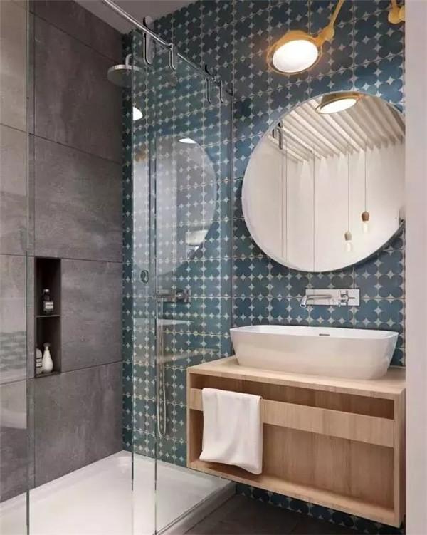 家庭装修如何挑选瓷砖 掌握这些瓷砖选购方法就够了