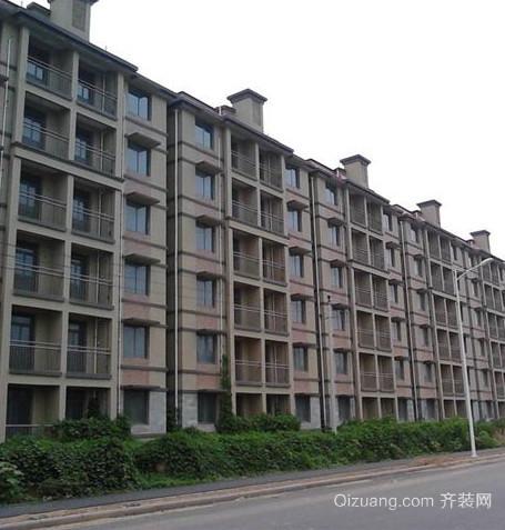 2018武汉经济适用房申请条件及办理流程
