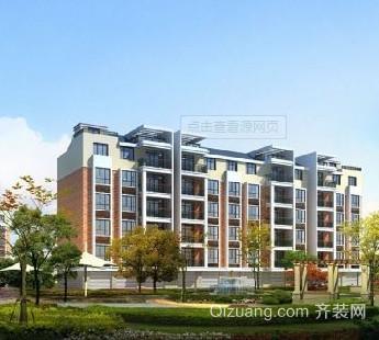 武汉经济适用房新政策