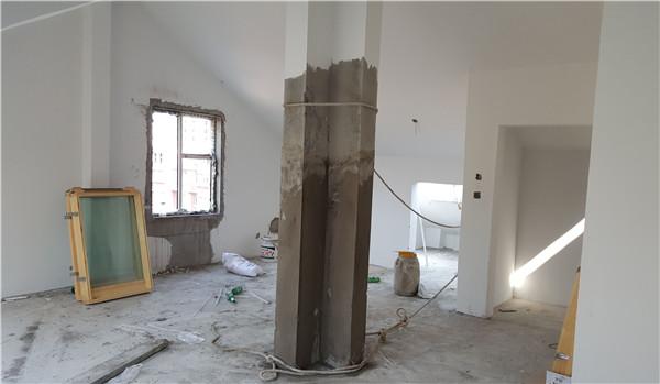 新房到手是自己装修还是装修公司好? 不吹不黑客观分析