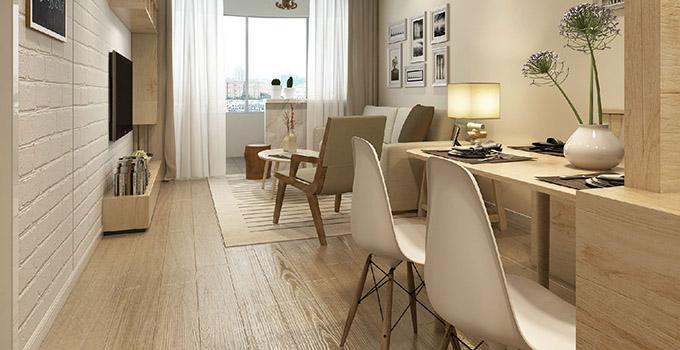 新房装修的装修设计费一般是多少钱  收费标准是什么