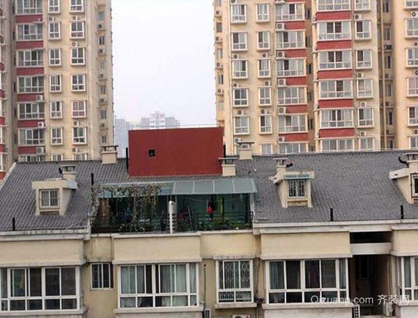 2018武汉经济适用房买卖政策