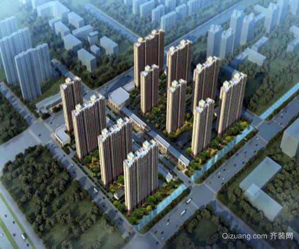 2018天津经济适用房交易税费