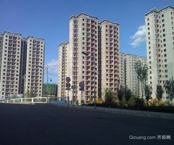 天津经济适用房交易流程及注意事项