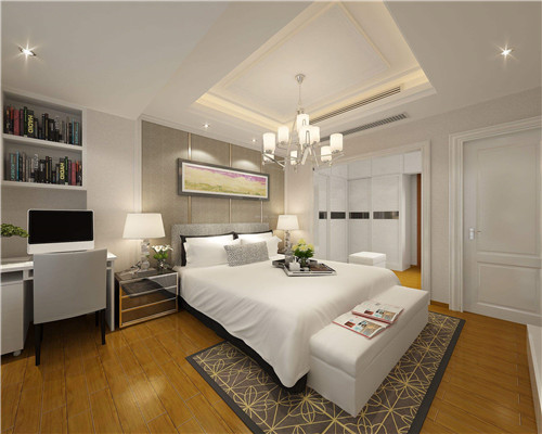 家用木地板哪种最好  家用木地板应该如何选择