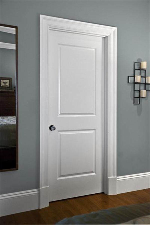 120平米三室两厅装修多少钱 含装修材料价格清单