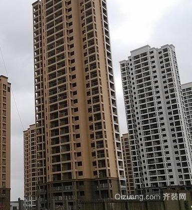 杭州经济适用房新政策