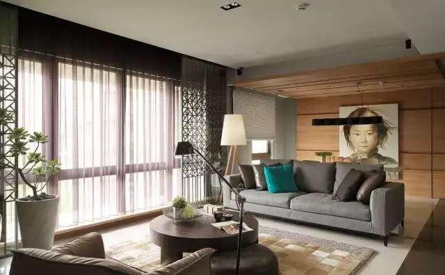2018年客厅如何装修 客厅装修风格有哪些