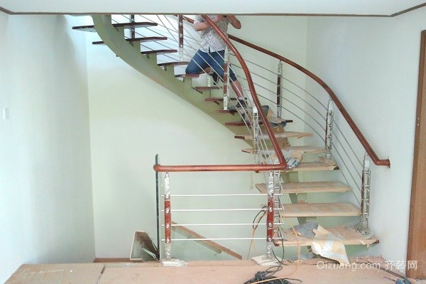 装修上楼费是什么