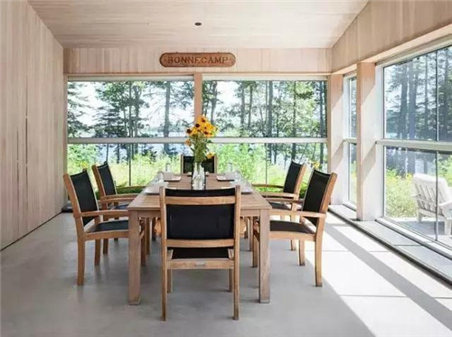 户型较大的房子应该怎样装修呢?